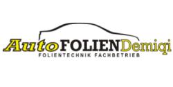 Autofolien Gersthofen