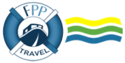 FPP Travel