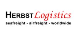 Herbst Logistics