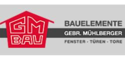 Mühlberger Bauelemente Biburg