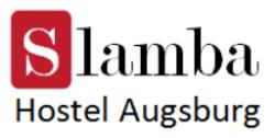 Slamba Augsburg