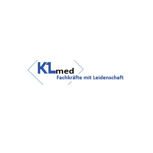 KLmed