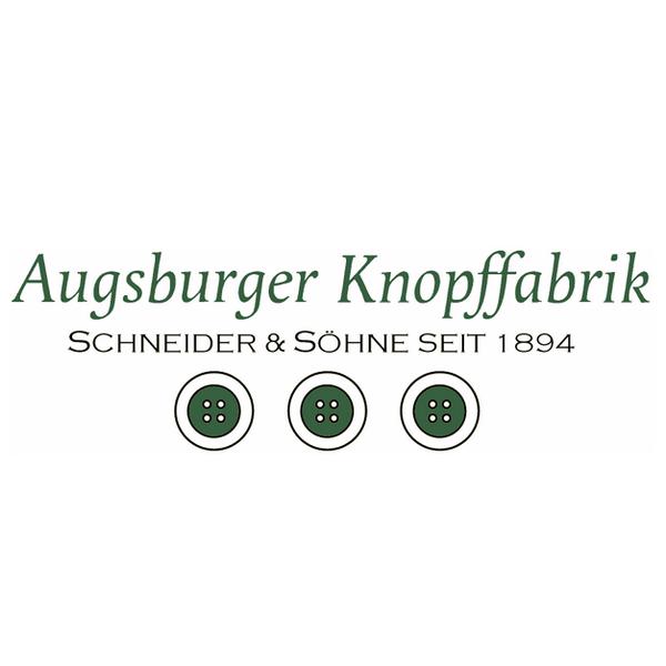 Knopffabrik